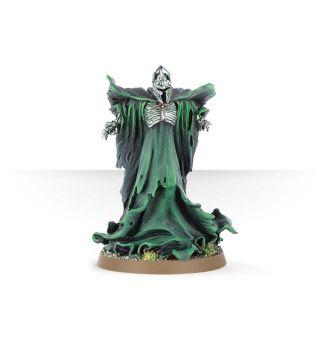 Sauron the Necromancer