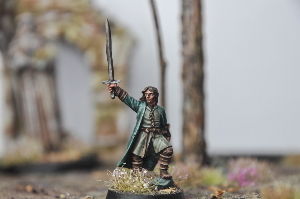 Middle-earth Mini (3 of 28)