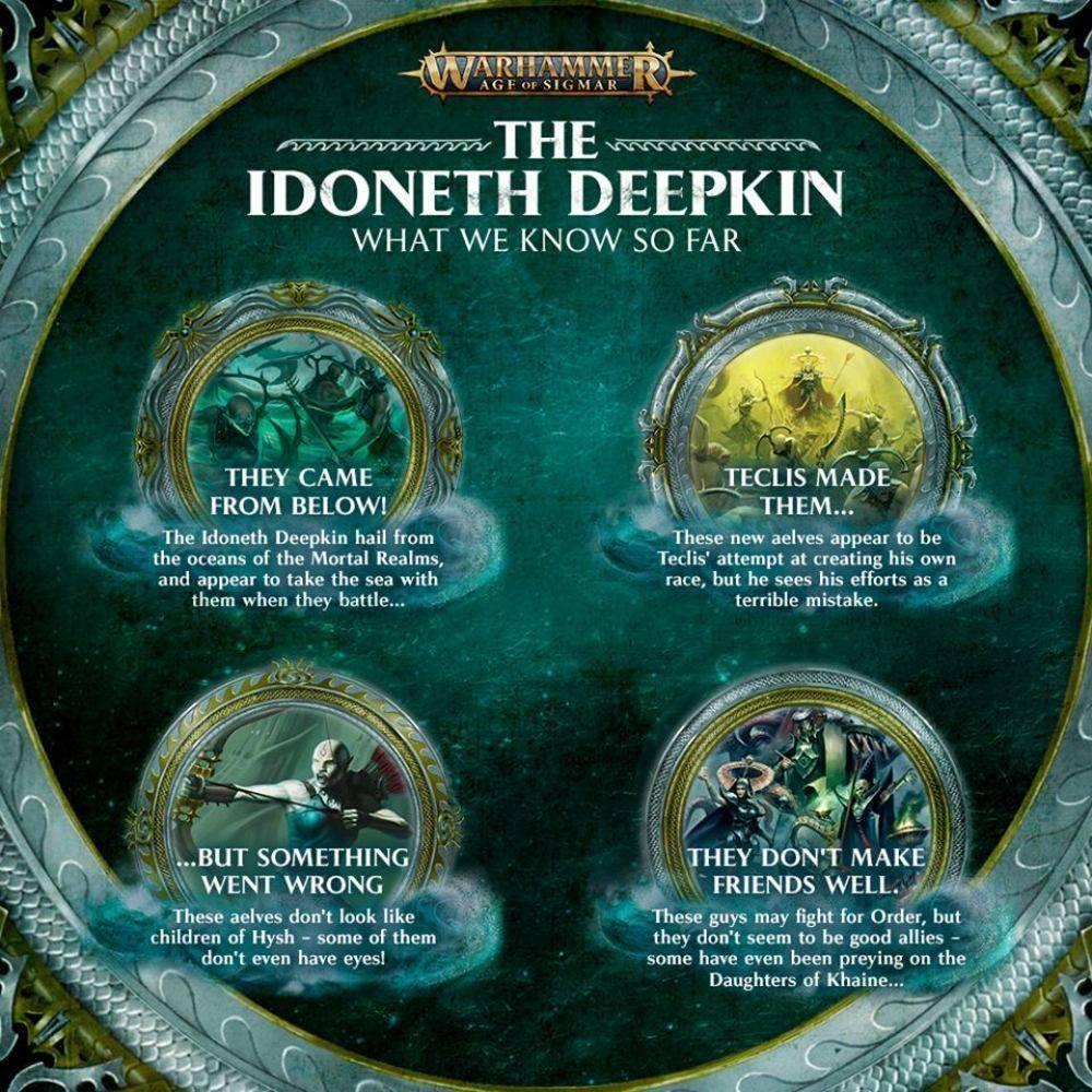 idoneth-deepkin