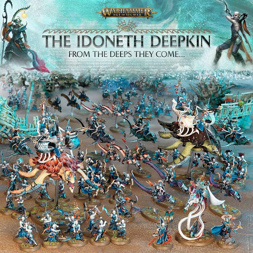 Idoneth Deepkin.jpg