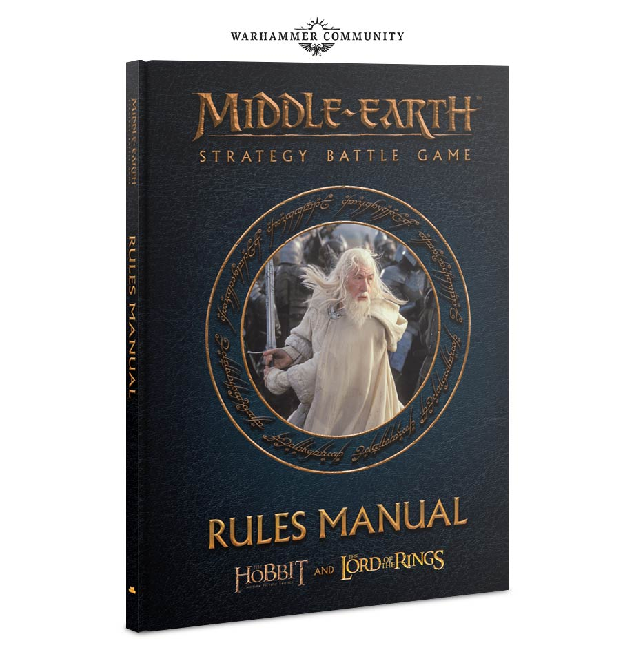 MiddleEarthPreview-Aug19-Rulebook3cj.jpg