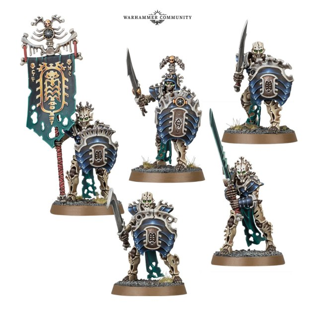 nova-aug29-aos-models3grd