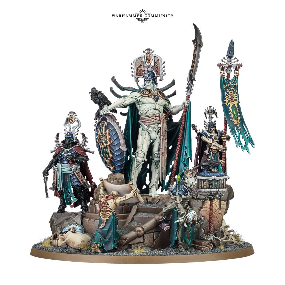 nova-aug29-aos-models4htd