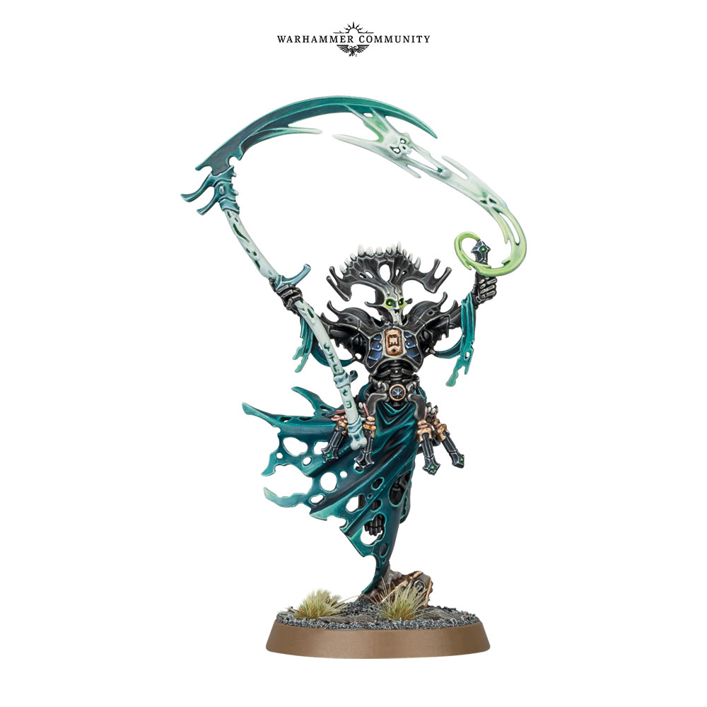 nova-aug29-aos-models55ytg